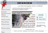ifranview