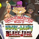 Backalley Blackjack