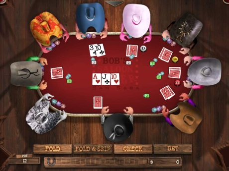 governor-of-poker-screenshot2