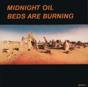 midnight-oil-bed-are-burning-cbs