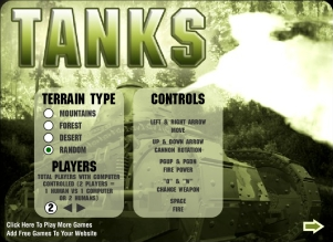tanks_big2