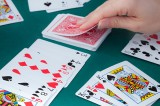 Back to the Past: A Brief History of Playing Cards
