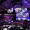 CS: GO and eSports continue to attract new fans