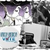 Revisiting Voting Rights in America