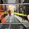 How will Augmented reality really change the way we game?