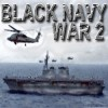 Black Navy War 2