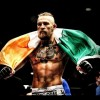 Love him or hate him, Conor McGregor is a wrecking machine