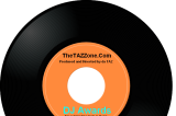 The TAZ DJ Awards