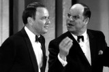 Don Rickles the Man of the Hour