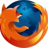 What happened to Firefox