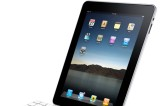 The Amazing iPad: Great or just Hype?