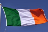"""You don't have to be Irish to have """"the luck of the Irish"""""""