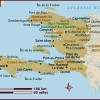 The Earthquake Disaster in Haiti