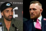 Paulie Malignaggi Quits McGregor Camp