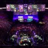 DOTA 2 Breaks Record for Biggest eSports Prize Pot in History