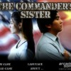 The Commanders Sister