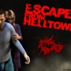 Escape from Hell Towers