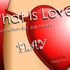 What's Love