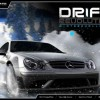 AMG Drift Revolution
