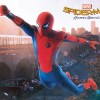 Spiderman Homecoming a Major Disappointment