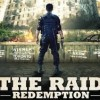 Raid 1 and Raid 2 Review
